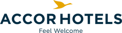 accor-hotels-logo-2015_1