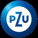 pzu-logo_1