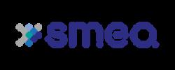smeo-logo_1